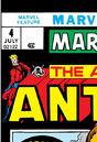 Marvel Feature Vol 1 4.jpg