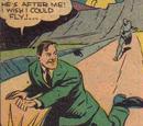 Star-Spangled Comics Vol 1 13/Images