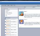 Web page images