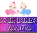 Twin Kindy Mafia