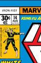 Iron Fist Vol 1 14.jpg