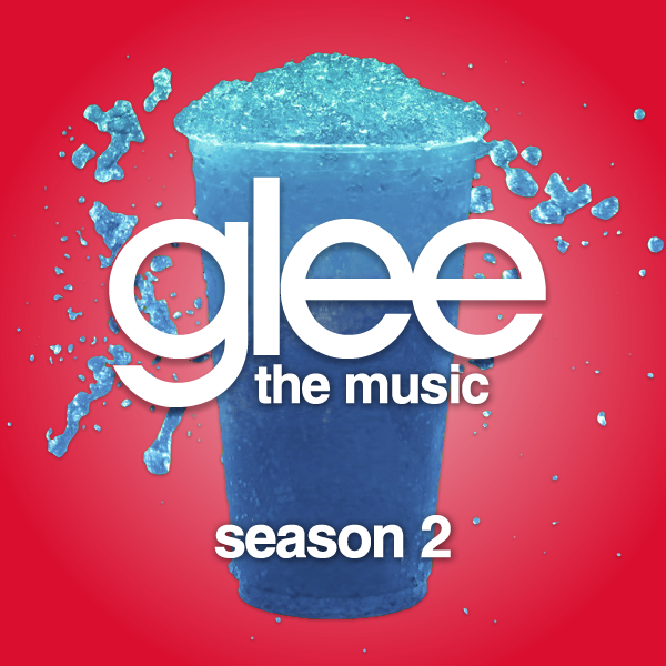 Season 2 Glee File Glee Complete Season 2