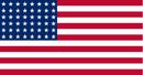 US flag 48 stars.png
