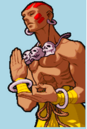 Dhalsim3.png