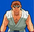 Ryu2.png