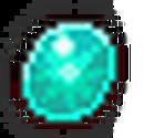 Piedra alba.png