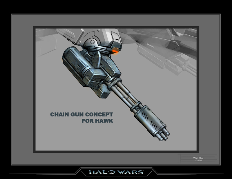Halo Unsc Hawk File:unsc Hawk Chaingun.jpg