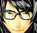 Ryu Shizuka