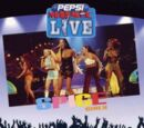 Move Over/Generationext (Live) (single)
