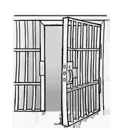 Image Jail Door Png Fantasy University Wiki