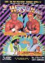 WrestleMania VIII.jpg