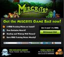 Get the Miscrits Game Bar now!.jpg