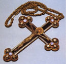 Cross of Coronado.jpg