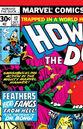 Howard the Duck Vol 1 17.jpg