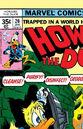 Howard the Duck Vol 1 20.jpg