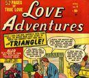 Love Adventures Vol 1 4/Images
