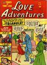 Love Adventures Vol 1 4.jpg