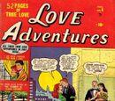 Love Adventures Vol 1 6/Images