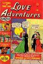 Love Adventures Vol 1 6.jpg