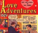 Love Adventures Vol 1 8