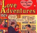 Love Adventures Vol 1 8/Images