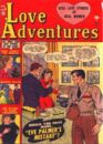 Love Adventures Vol 1 8.jpg