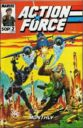 Action Force Monthly Vol 1 2.jpg