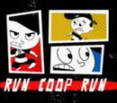 Corre Coop, Corre