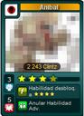 Anibal nivel 3 oculto.png