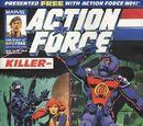 Action Force Vol 1 2/Images