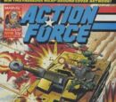 Action Force Vol 1 18