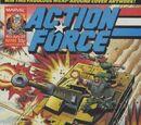 Action Force Vol 1 18/Images