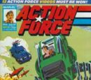 Action Force Vol 1 20