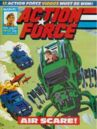 Action Force Vol 1 20.jpg