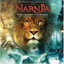 Chronicles of Narnia poster.jpg