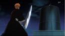 Ichigo comes across Hanza Nukui.png