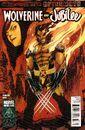 Wolverine and Jubilee Vol 1 3.jpg