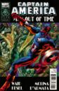 Captain America Man Out of Time Vol 1 5.jpg