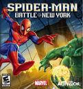Spider-Man Battle For New York (Earth-TRN131).jpg