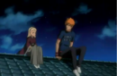 Episode175RiruichiyoIchigo.png
