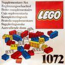 1072-1.jpg