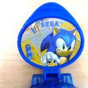McDonalds Sonic 2004.jpg