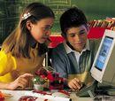 9704 Control Lab Software