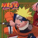 Naruto Original Soundtrack 3.jpg