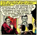 Captain Harding 001.jpg