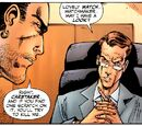 Michael O'Hare/Penciler Images