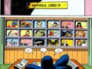 Maxwell Lord 014.jpg