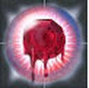Blutjuwel.jpg