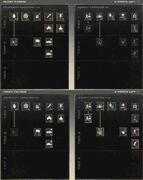 Current Version Plugin Battlefield Play4free Updater