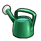 Watering Can Plants Vs Zombies Wiki The Free Plants Vs